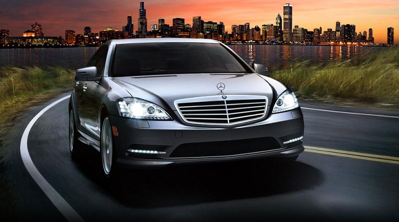 Mercedes-Benz-S-Class-S400-Hybrid