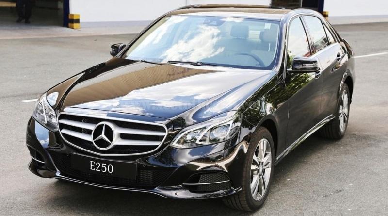 Mercedes-benz-e250-2015