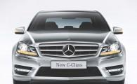 Đại lý Mercedes-Benz Andu nhà phân phối chính hãng lớn nhất tại miền bắc xin trân trọng gửi tới Quý...