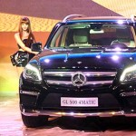 Trien-lam-mercedes-benz-fascination-2014-anh-12