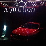 Trien-lam-mercedes-benz-fascination-2014-anh-3