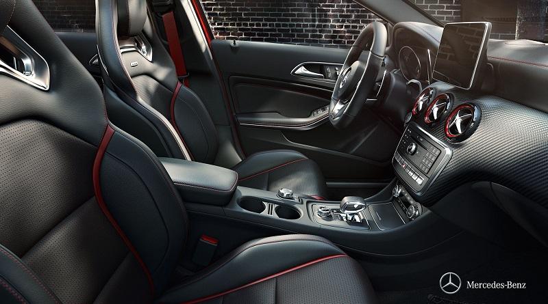 Bang-gia-xe-mercedes-thang-7-2014-Mercedes-benz