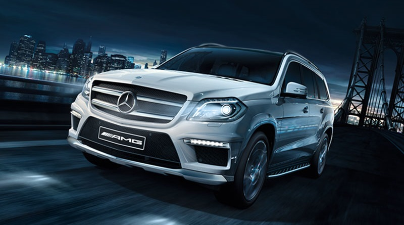 Mercedes-AMG-GL-63-4MATIC