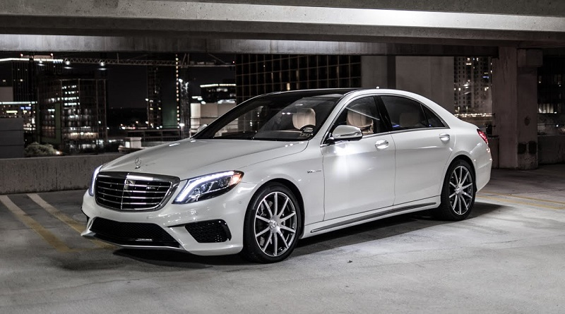 Mercedes-benz-amg-s63-4matic2