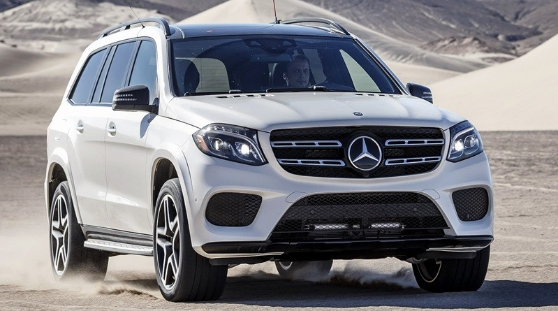 mercedes-benz-gls500-4matic