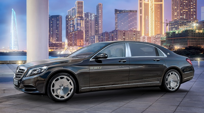 mercedes-benz-maybach-s-600-2