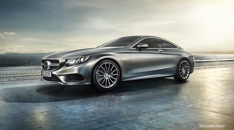 mercedes-benz-s500-coupe