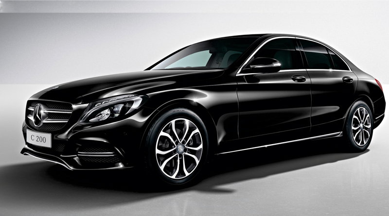Mercedes Classe C 350 E Hybride Rechargeable Salon Geneve 2015 in addition Prix Voitures Neuves 51579 Gle 250 D 4matic Amg Line likewise 2016 Mercedes Benz E Class E 350 D Review likewise Novo Mercedes Gla 200 2017 together with 8279582. on mercedes benz e 350 2017