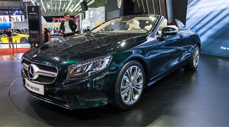 mercedes-s500-cabriolet-2017-viet-nam
