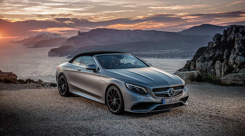 mercedes-s500-cabriolet-2017-dong-mui