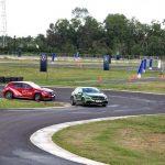 Mercedes Benz Driving Academy 2017- Học viện lái xe an toàn Mercedes Benz
