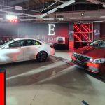 7 mẫu Mercedes-Benz mới được ra mắt thị trường Việt Nam năm 2020