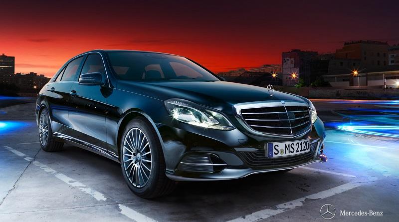 Mercedes-benz-e200-new
