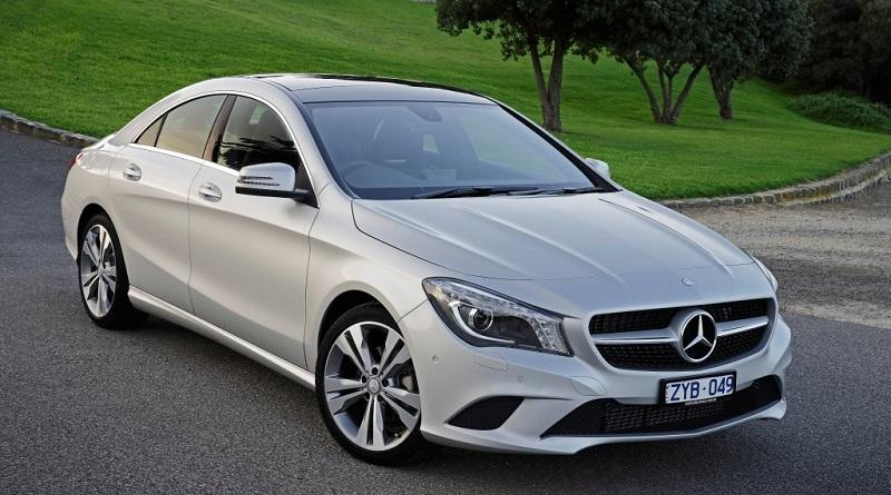 Xe-Mercedes-Benz-CLA-200-2014