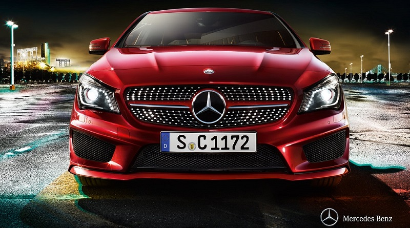 Xe-Mercedes-Benz-CLA-250-4MATIC-2014