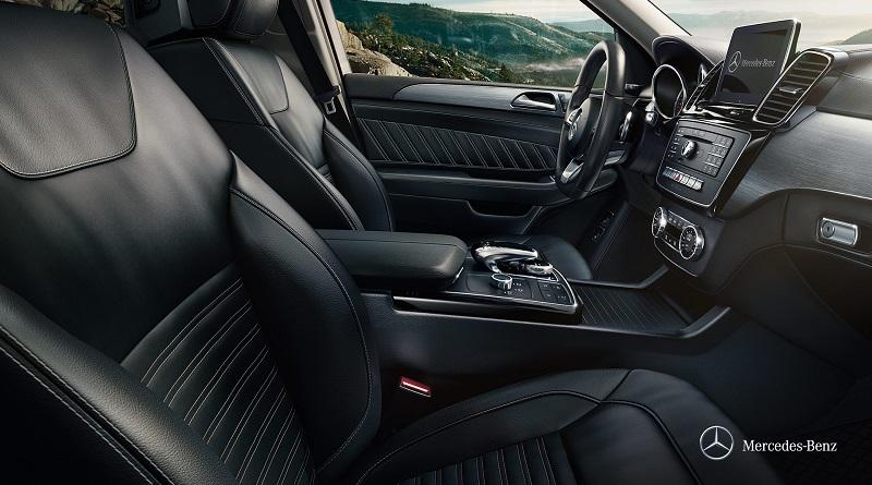 Mercedes-Benz-GLE-400-4Matic-noi-that