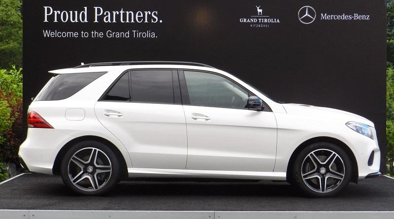 Mercedes-Benz-GLE-400-4Matic