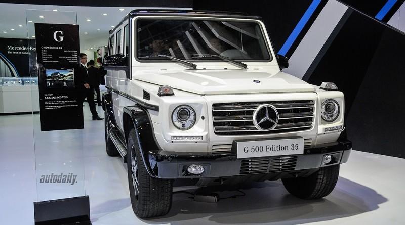 Mercedes-benz-500-Edition-35