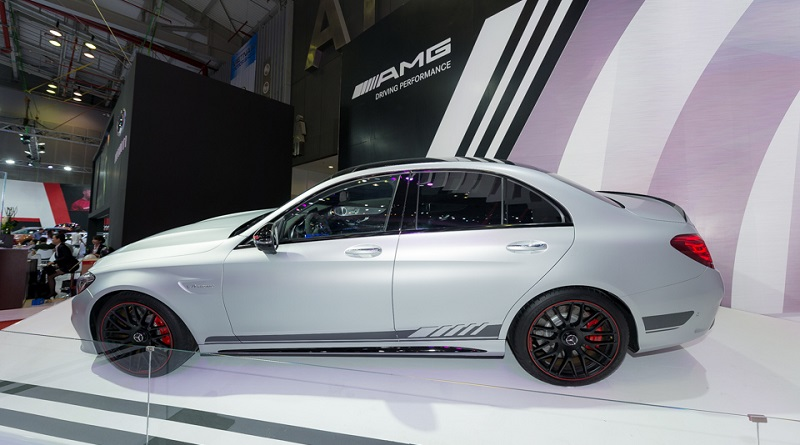 Mercedes-benz-AMG-C63S-Edition-1