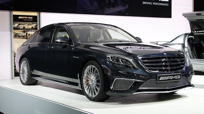 Mercedes-benz-Amg-s65-2