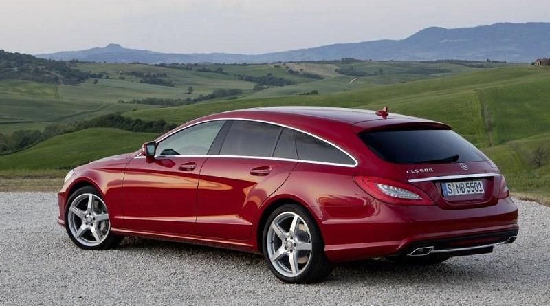 Mercedes-benz-Clas500-4mactic-2015-red