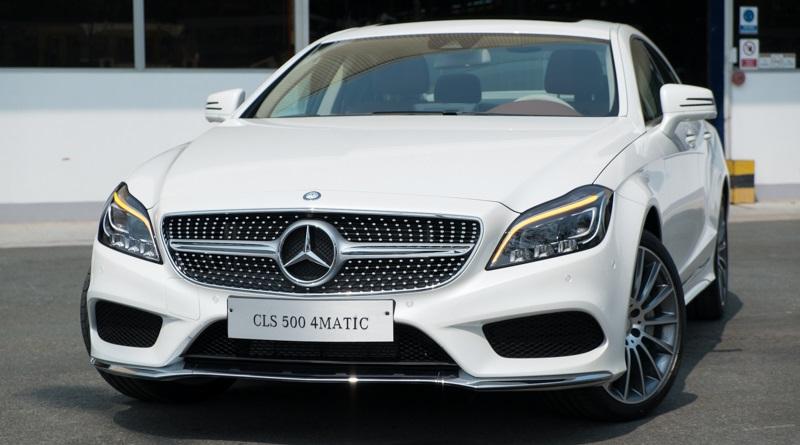 Mercedes-benz-Clas500-4mactic-2015