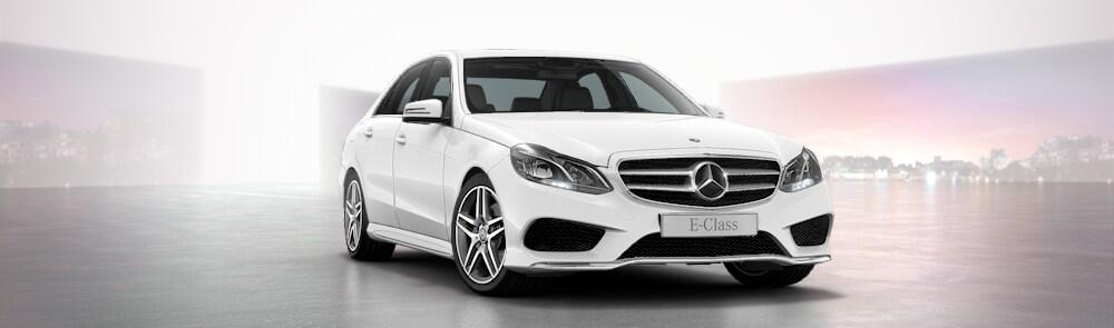 Mercedes-e250-amg-ngoai-that
