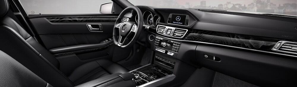 Mercedes-e250-amg-noi-that