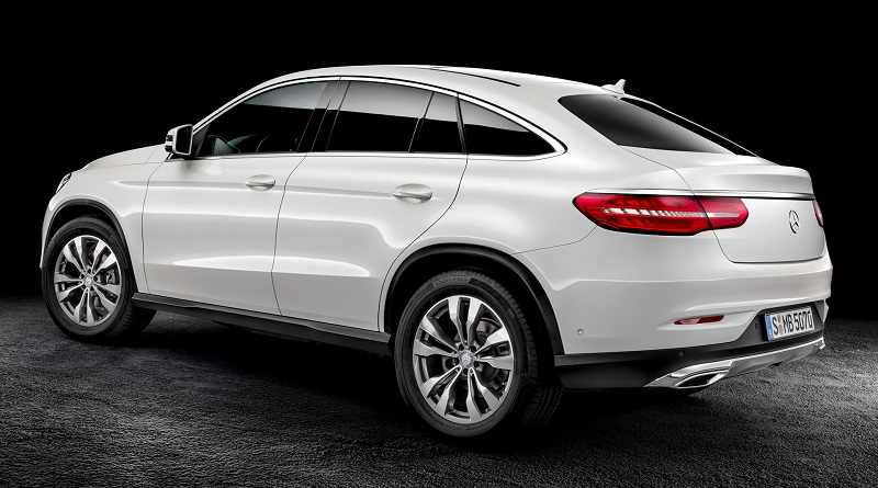 mercedes-benz-gle-400-4matic-coupe