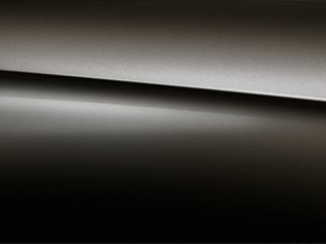 maybach-s600 Màu sơn designo Đen Mocha