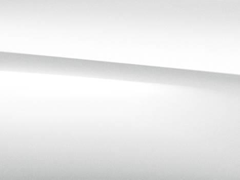 maybach-s600-Màu sơn Trắng Diamond